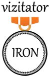 Iron StoneMania.ro program fidelizare