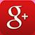 Recenzii clienti StoneMania Bijou google