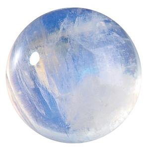 Piatra lunii - Cristale pentru somn