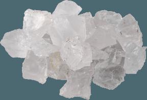 Arhanghelul Raziel - Cristalul de stanca