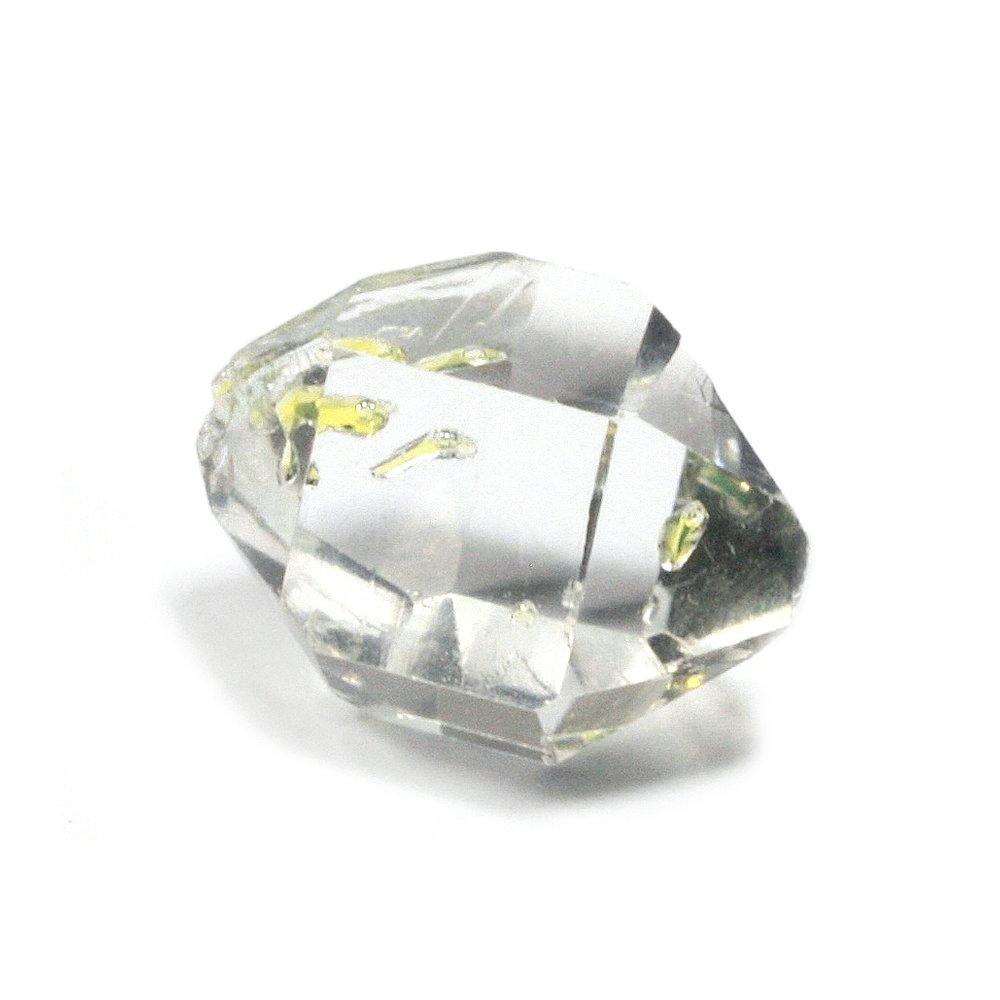 Cristale pentru cititorii de Tarot / Oracle-diamant