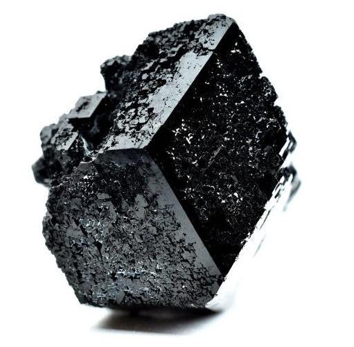 Opt cristale care ne ajuta sa scapam de stres si anxietate-turmalina
