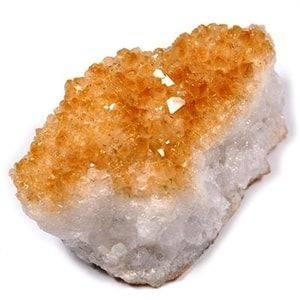 cristale de slăbire arzător de grăsime pentru abdomen