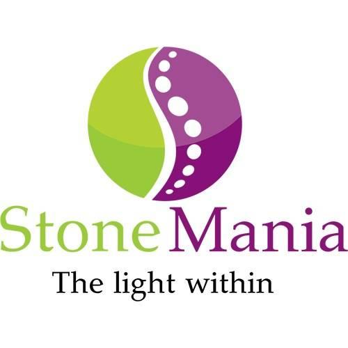 De ce sa alegi StoneMania Bijou®?