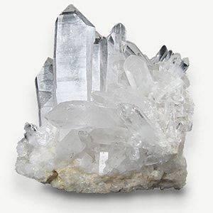 Cristal de stanca