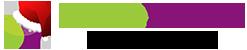 Logo StoneMania Bijou pietre semipretioase