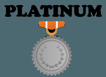 Program Fidelizare StoneMania Bijou Platinum