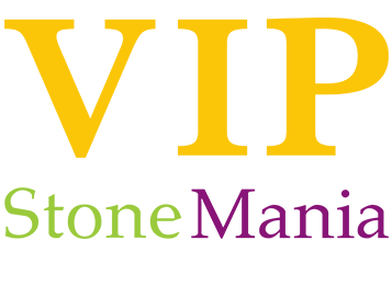 Program fidelizare vip StoneMania