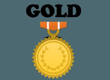 Program Fidelizare StoneMania Bijou Gold