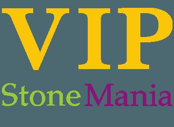 Program Fidelizare StoneMania Bijou VIP