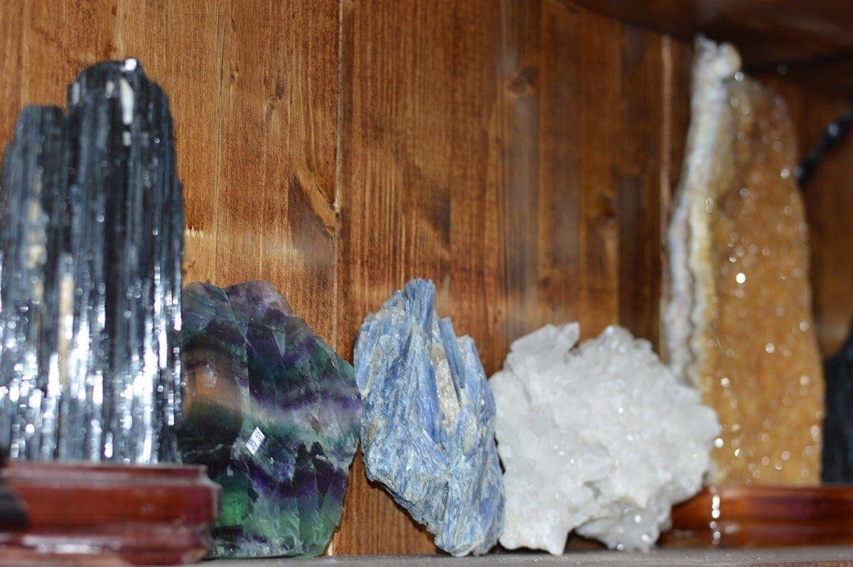 Magazin pietre semipretioase StoneMania Bijou Bucuresti 27