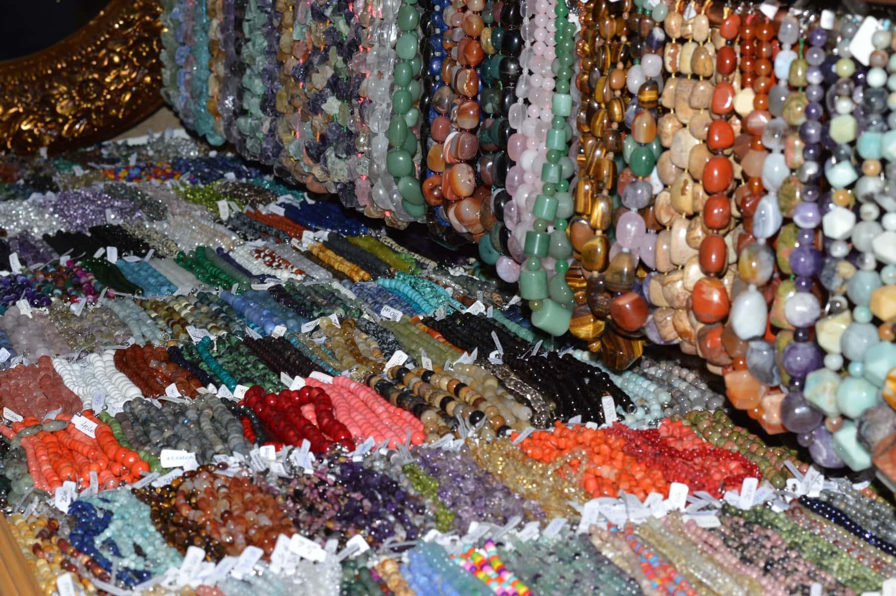 Magazin pietre semipretioase StoneMania Bijou Bucuresti 45