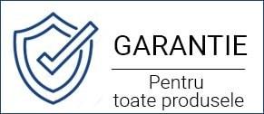 Garantie pietre semipretioase