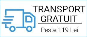 Transport gratuit StoneMania Bijou