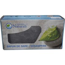 Sapun natural de sare din Praid 250g